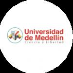 Universidad-de-medellín