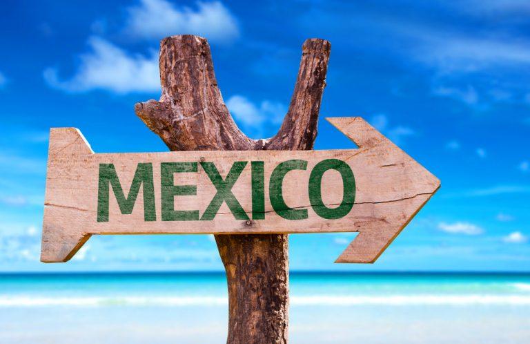 TIPS MEXICO
